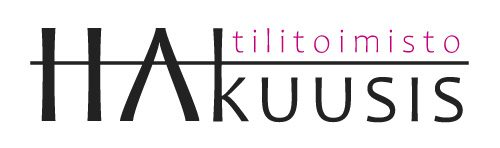 HAKuusis Oy | Ilmajoki, Seinäjoki, Kurikka